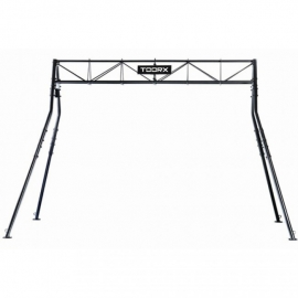 Toorx Traliccio Suspension Trainer TR-ST