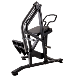 Toorx Glutes Machine FWX 4600