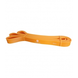 Sveltus Power Band Orange 9-25kg Light 1,9cm SV0571