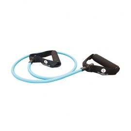 Sveltus Fitness Tube Light SV3901